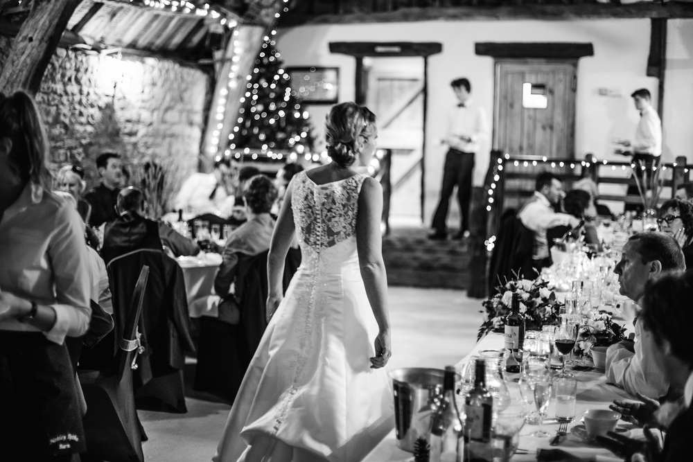 Andrew & Hannah wedding (217).jpg