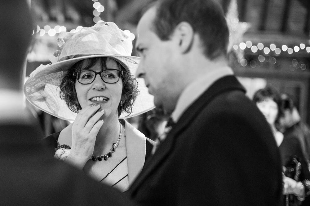 Andrew & Hannah wedding (196).jpg