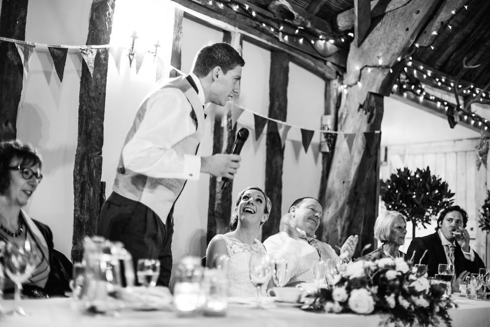 Andrew & Hannah wedding (230).jpg