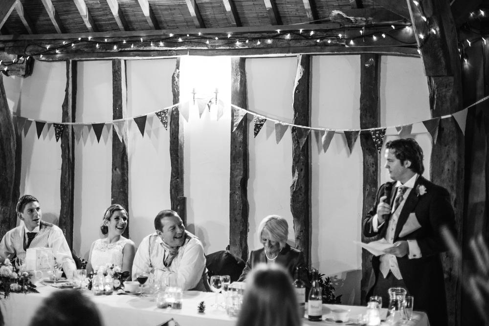 Andrew & Hannah wedding (246).jpg
