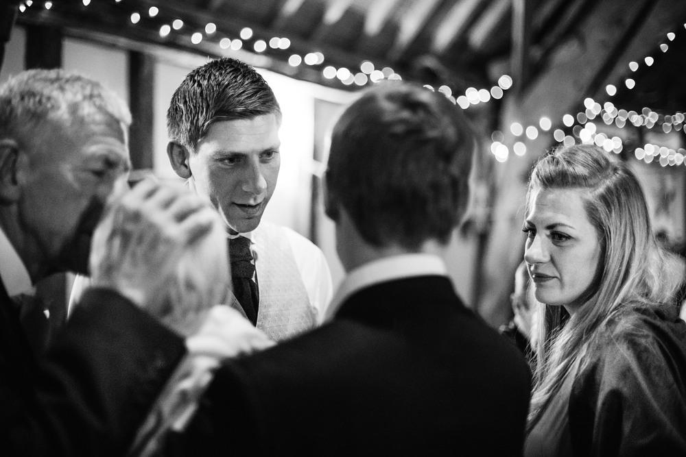 Andrew & Hannah wedding (264).jpg