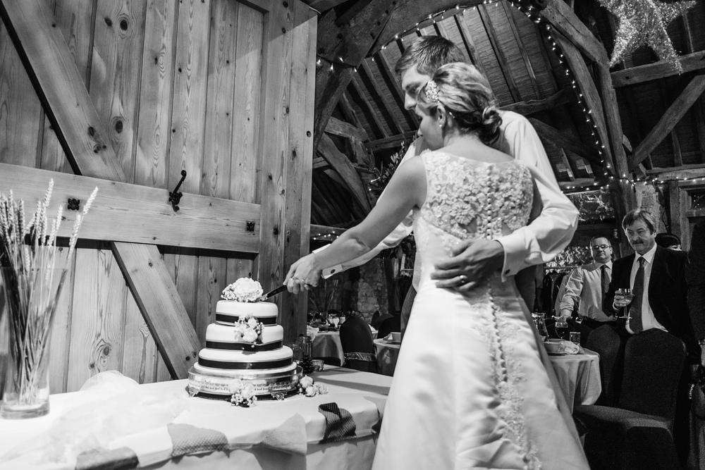 Andrew & Hannah wedding (266).jpg