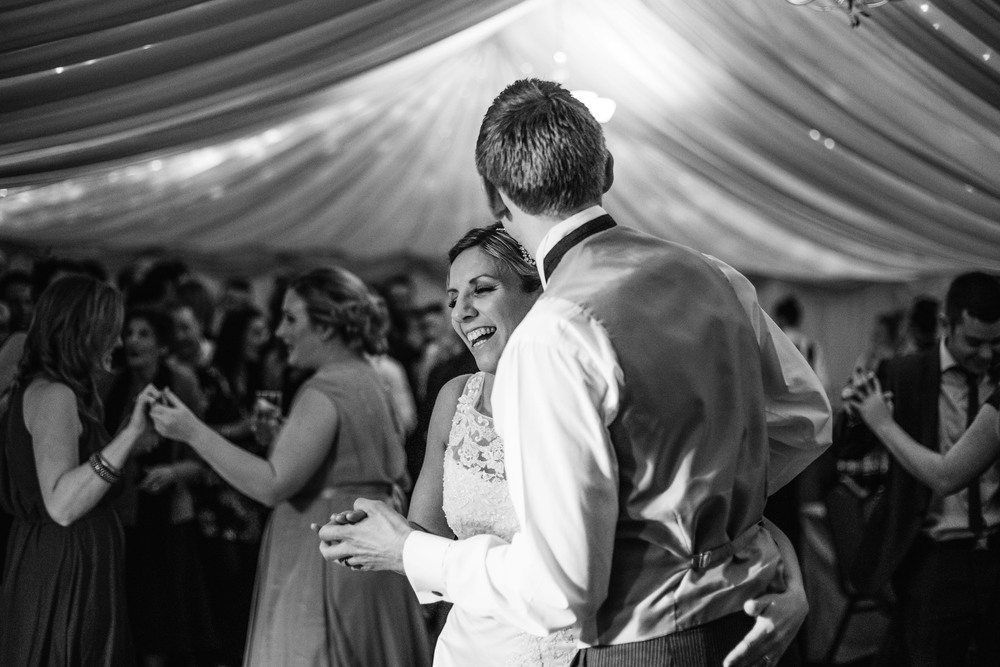 Andrew & Hannah wedding (275).jpg