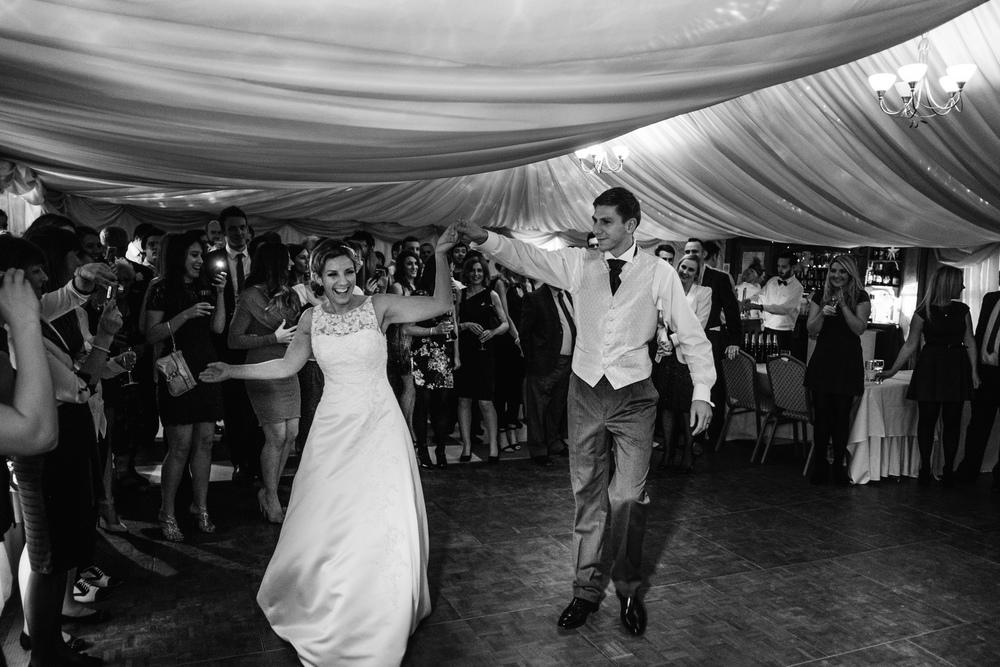 Andrew & Hannah wedding (278).jpg