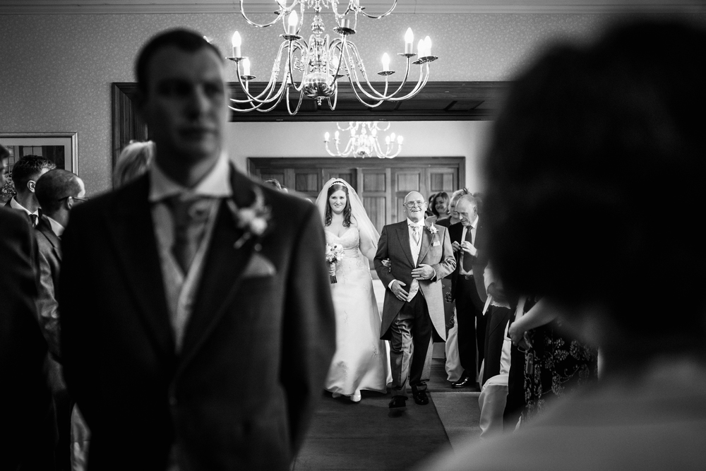 Louise & Chris Wedding (75).jpg