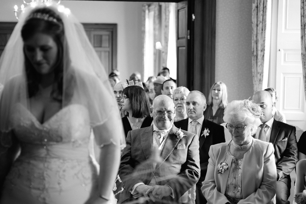 Louise & Chris Wedding (95).jpg