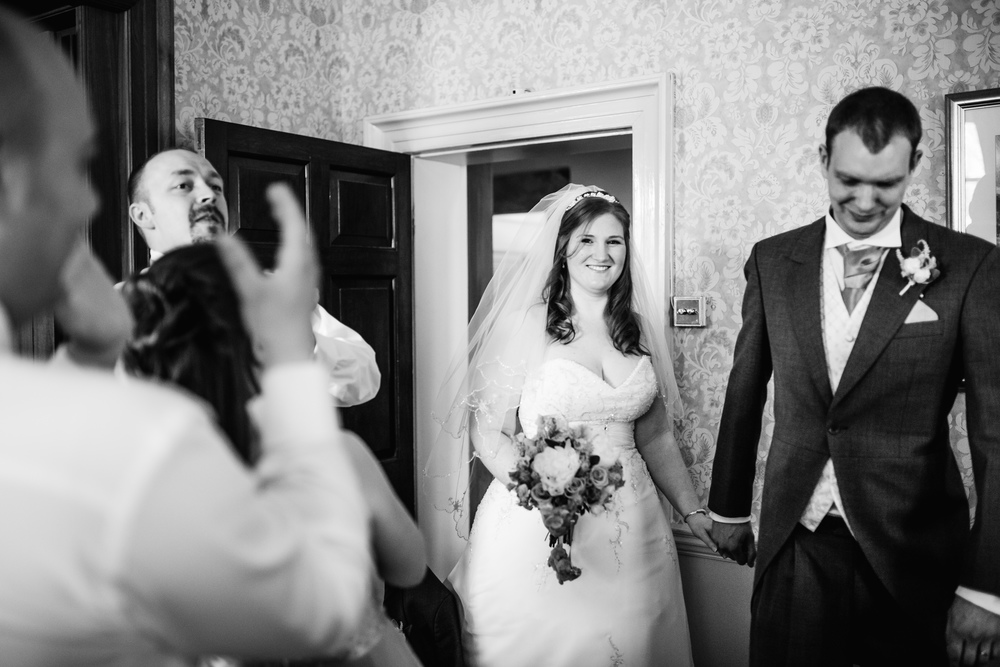 Louise & Chris Wedding (229).jpg