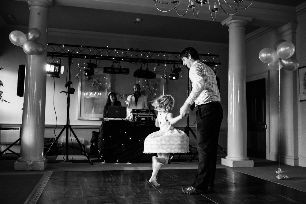 Louise & Chris Wedding (336).jpg