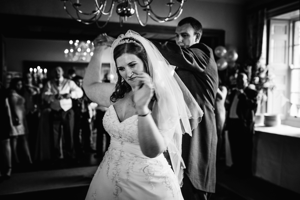 Louise & Chris Wedding (345).jpg
