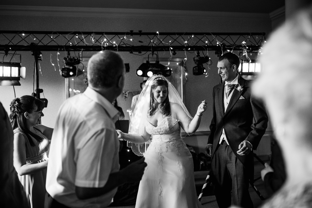 Louise & Chris Wedding (358).jpg
