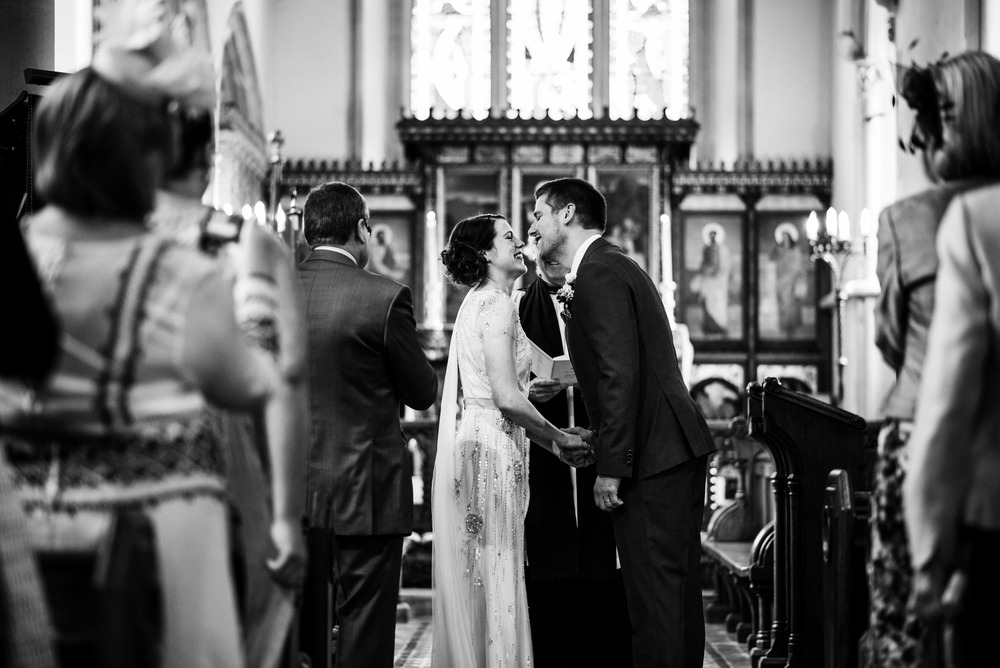 Michelle & James wedding photos-122.jpg