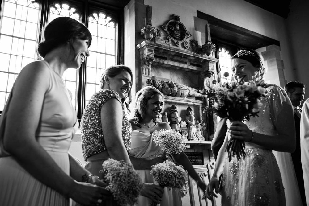 Michelle & James wedding photos-131.jpg