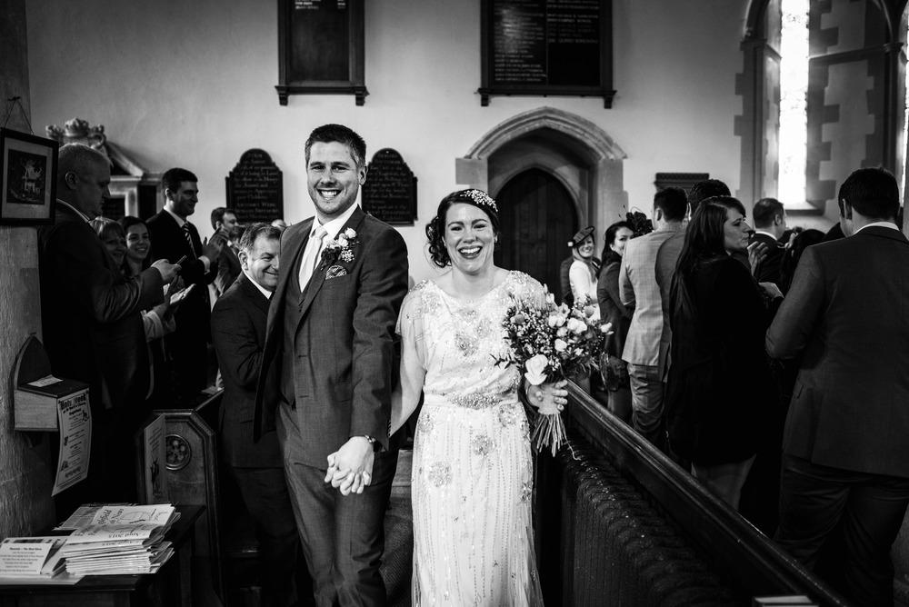 Michelle & James wedding photos-140.jpg