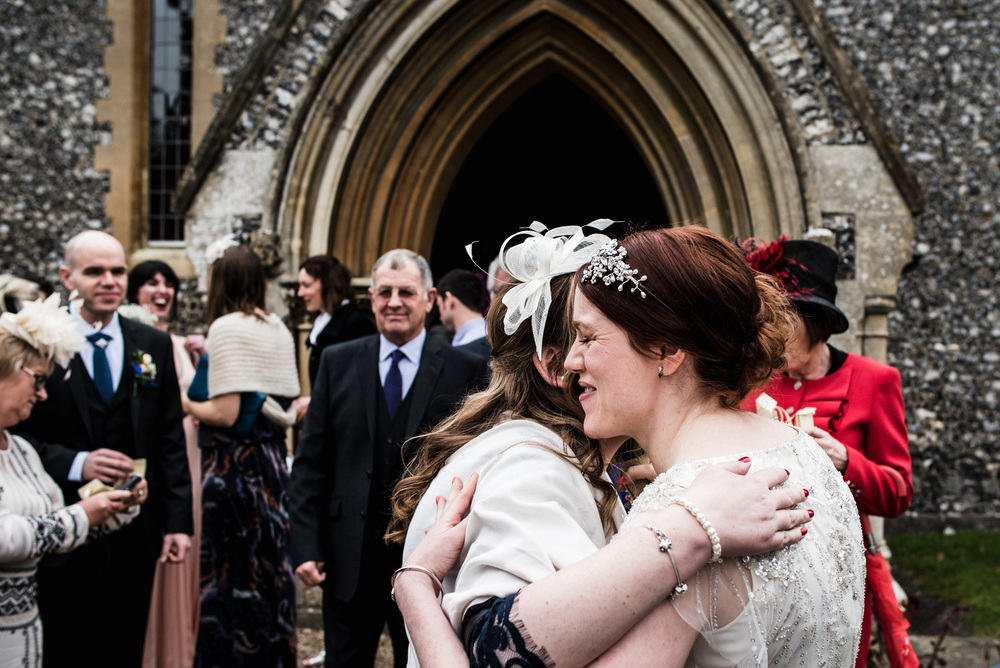 Michelle & James wedding photos-144.jpg