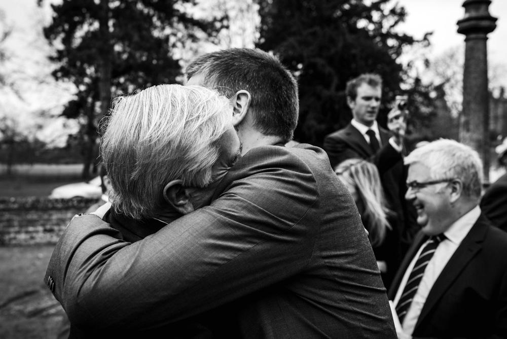 Michelle & James wedding photos-149.jpg