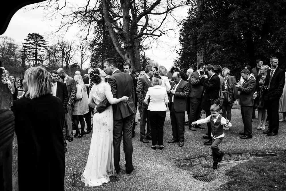 Michelle & James wedding photos-176.jpg