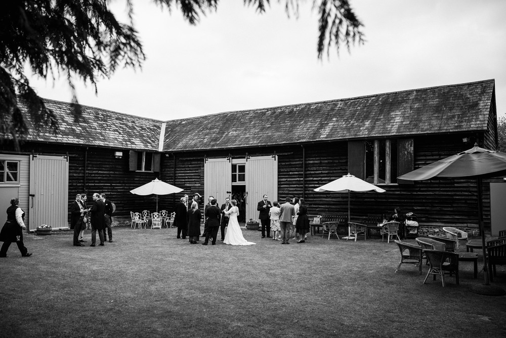 Combe Manor wedding photography
