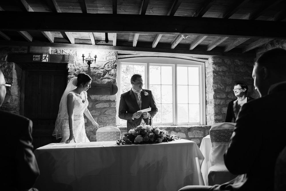 Notley tythe Barn - Kathryn & Paul-137.jpg