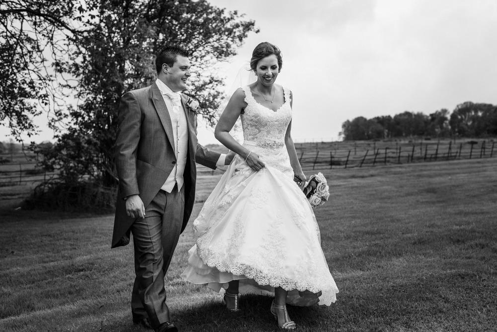 Notley tythe Barn - Kathryn & Paul-235.jpg