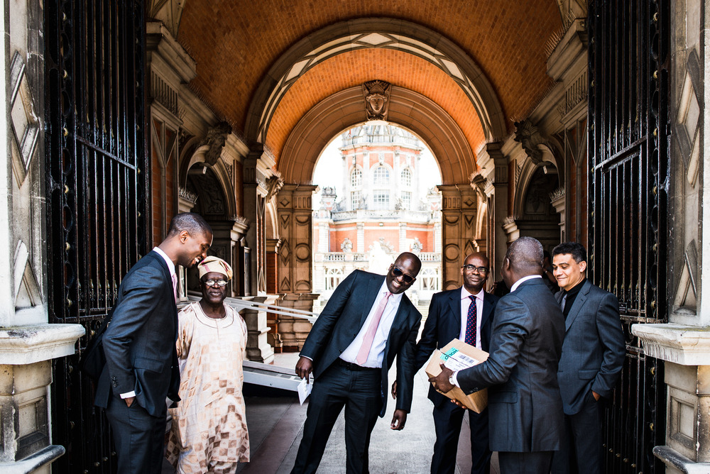 royal holloway wedding photography