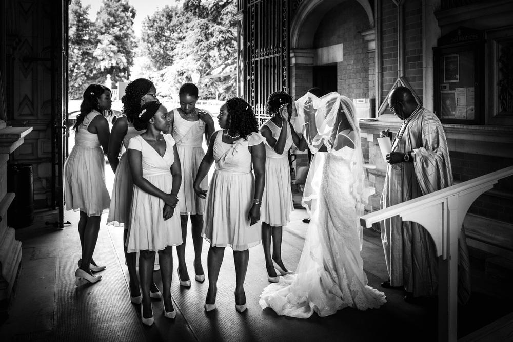 Royal Holoway wedding photography-53.jpg
