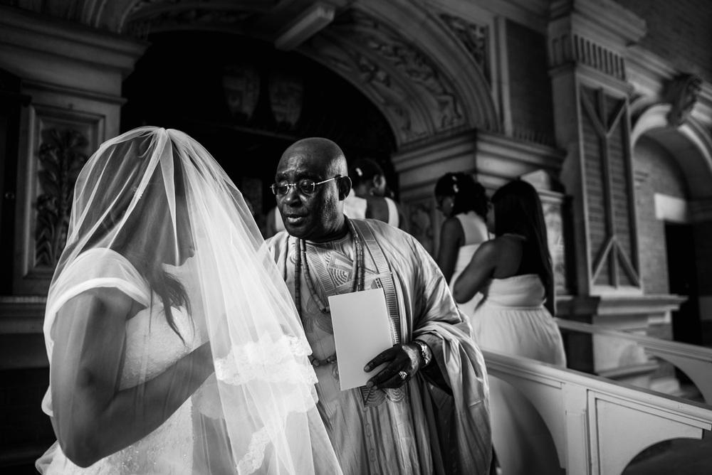 Royal Holoway wedding photography-54.jpg