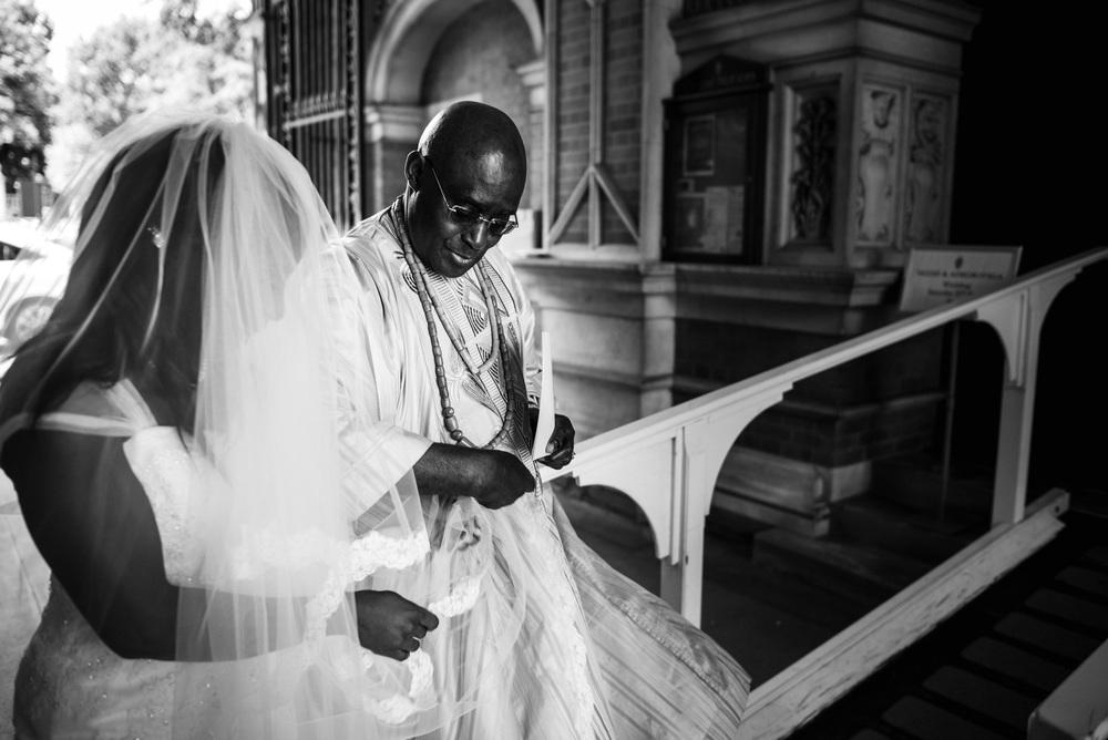 Royal Holoway wedding photography-55.jpg