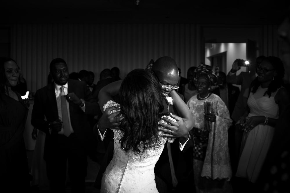 Royal Holoway wedding photography-100.jpg