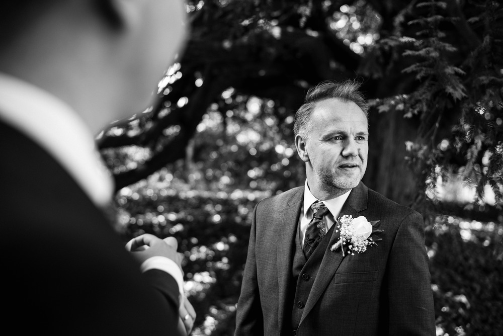English Garden Wedding - Ian & Jill-90.jpg