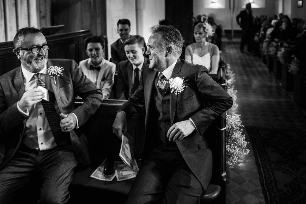 English Garden Wedding - Ian & Jill-100.jpg
