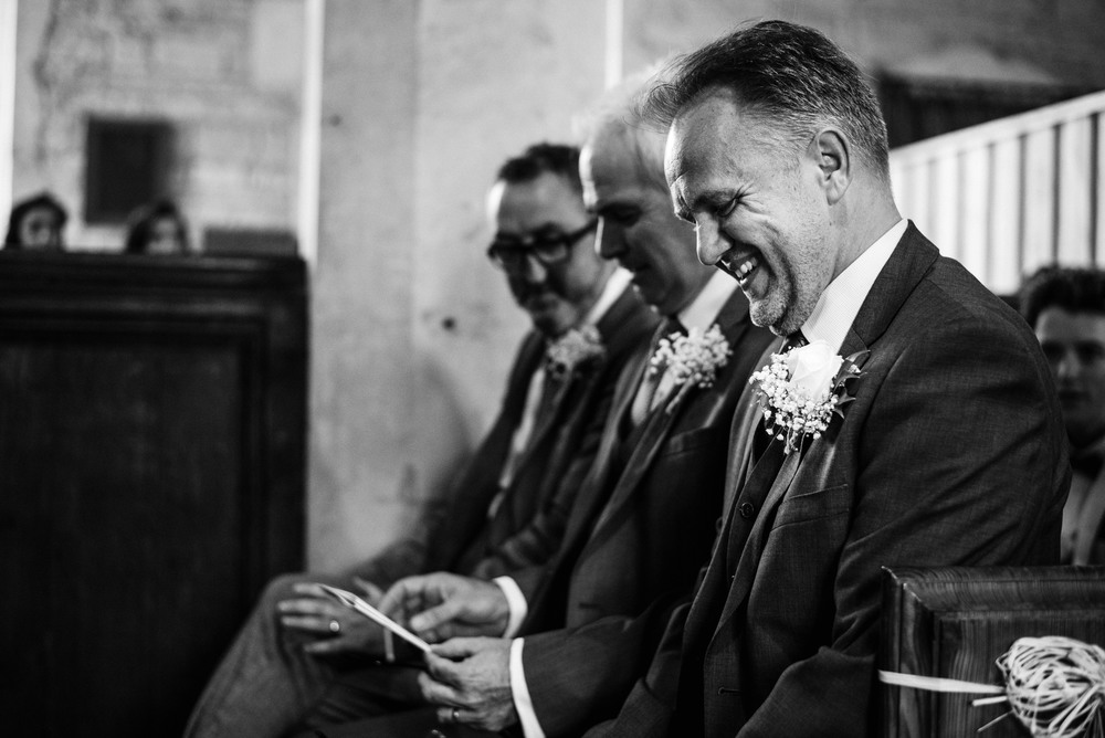 English Garden Wedding - Ian & Jill-105.jpg