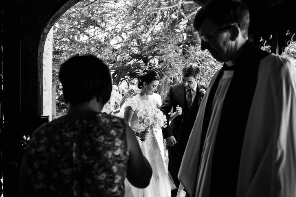 English Garden Wedding - Ian & Jill-136.jpg