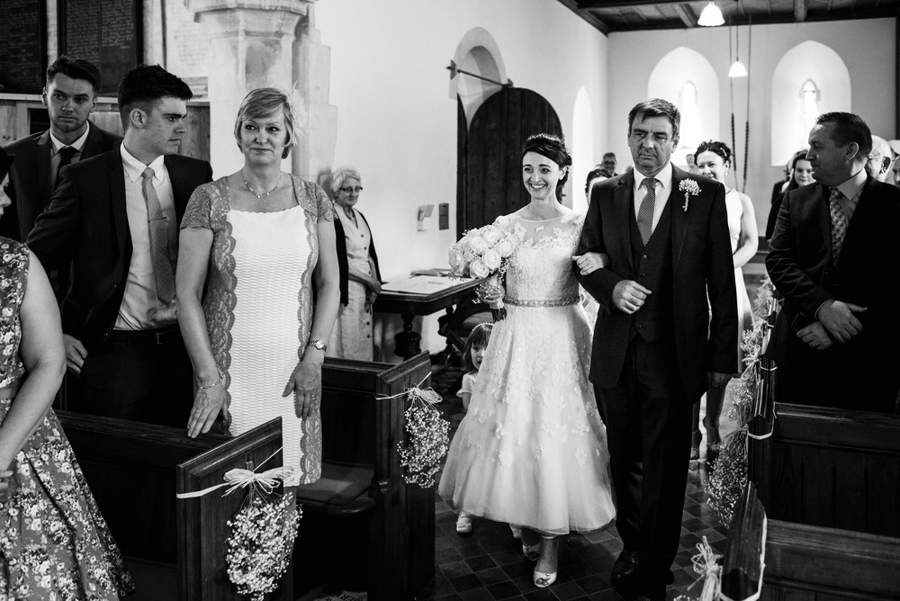 English Garden Wedding - Ian & Jill-140.jpg