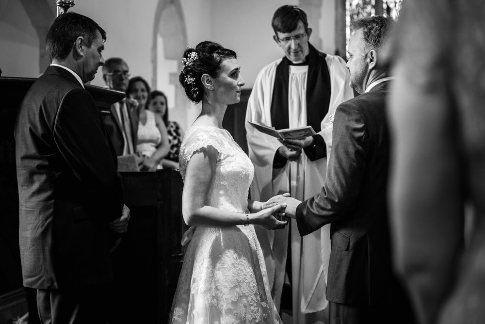 English Garden Wedding - Ian & Jill-155.jpg