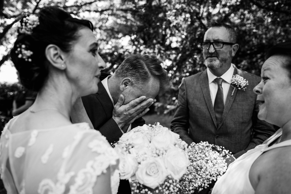 English Garden Wedding - Ian & Jill-175.jpg