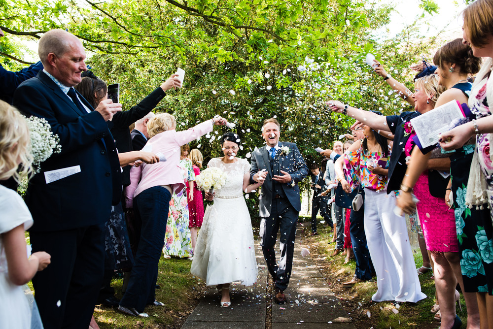 English Garden Wedding - Ian & Jill-186.jpg