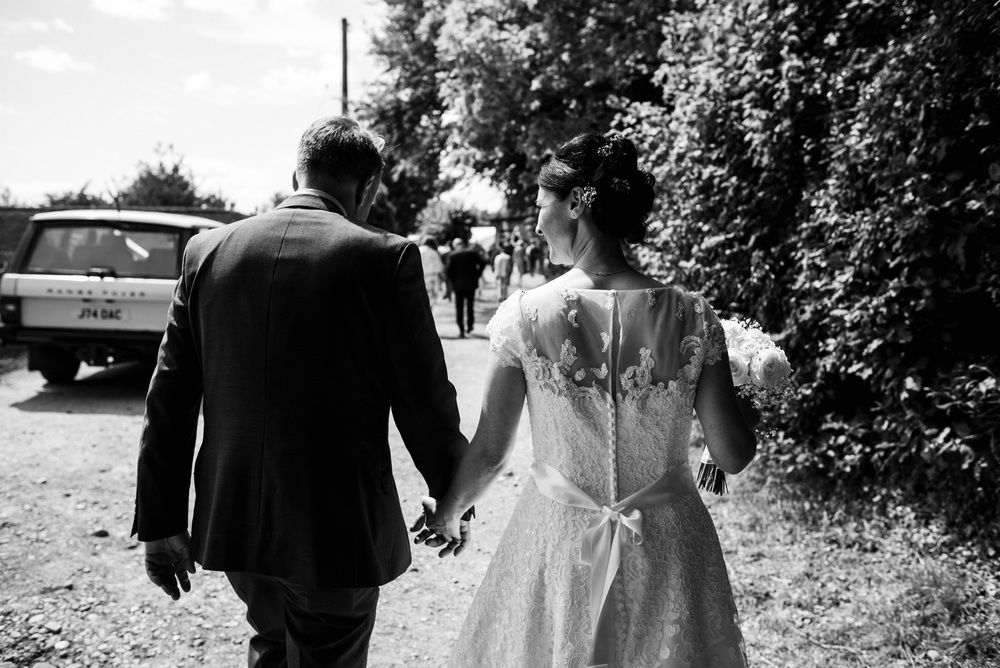 English Garden Wedding - Ian & Jill-199.jpg