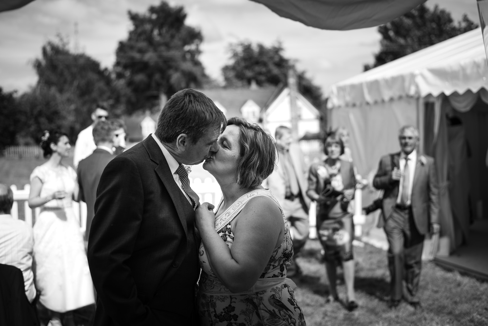 English Garden Wedding - Ian & Jill-260.jpg