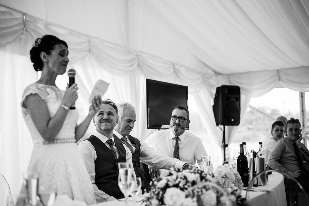 English Garden Wedding - Ian & Jill-279.jpg