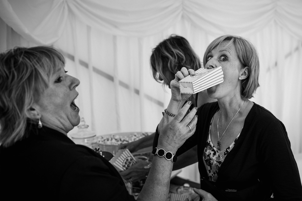 English Garden Wedding - Ian & Jill-335.jpg