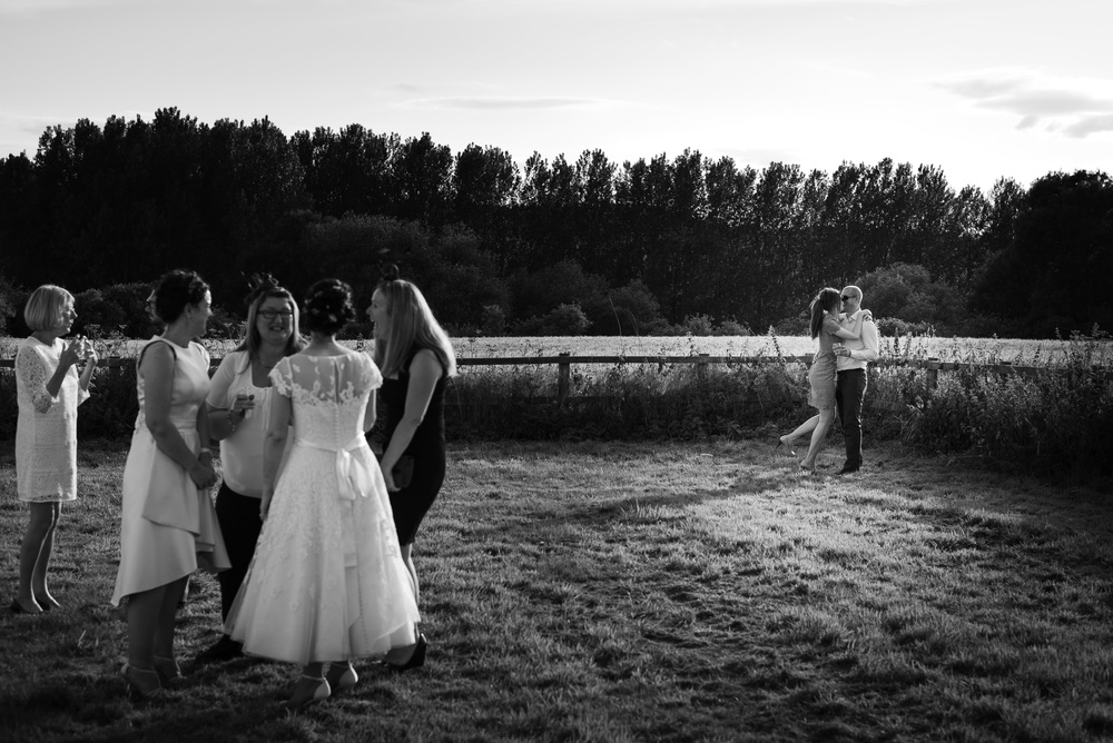 English Garden Wedding - Ian & Jill-346.jpg
