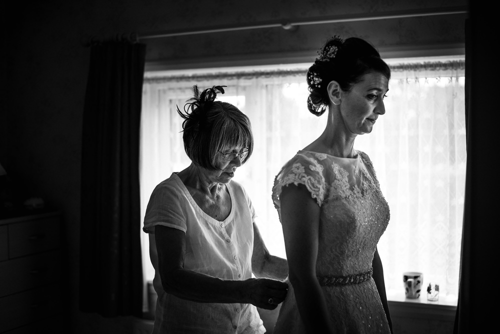 English Garden Wedding - Ian & Jill-47.jpg