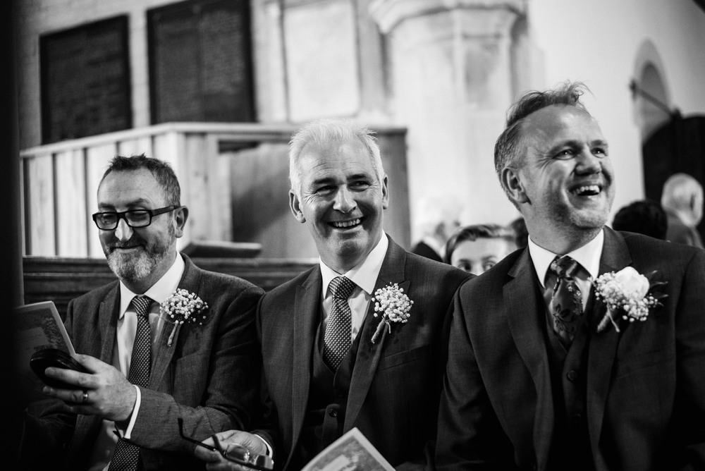 English Garden Wedding - Ian & Jill-107.jpg
