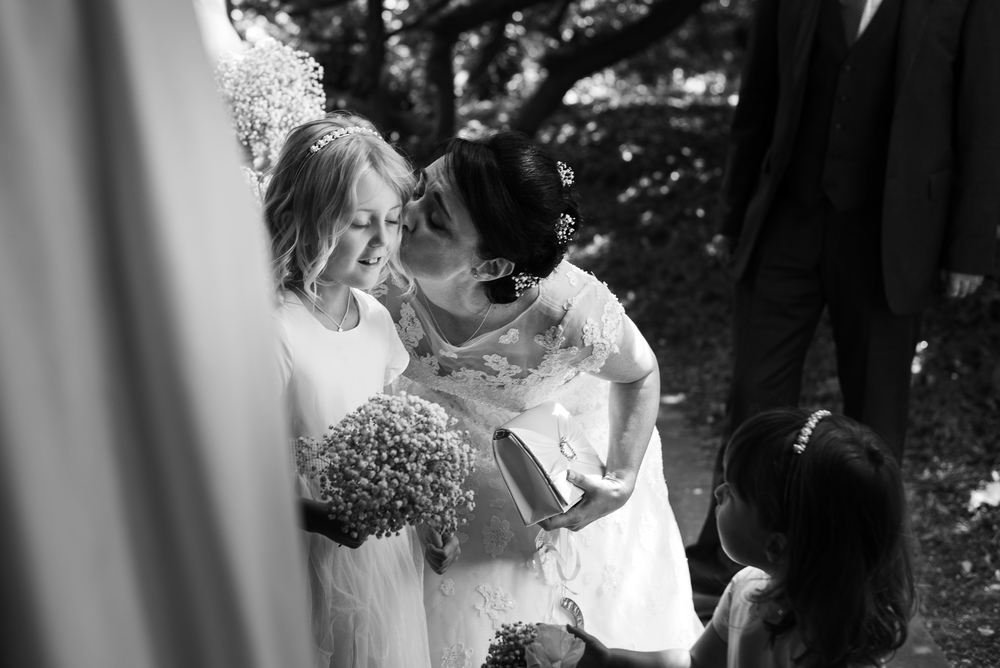 English Garden Wedding - Ian & Jill-133.jpg