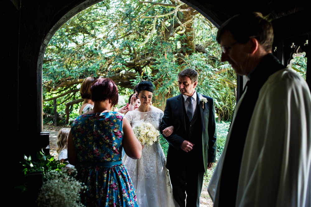 English Garden Wedding - Ian & Jill-135.jpg