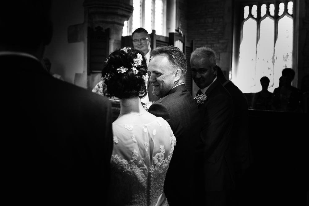 English Garden Wedding - Ian & Jill-139.jpg