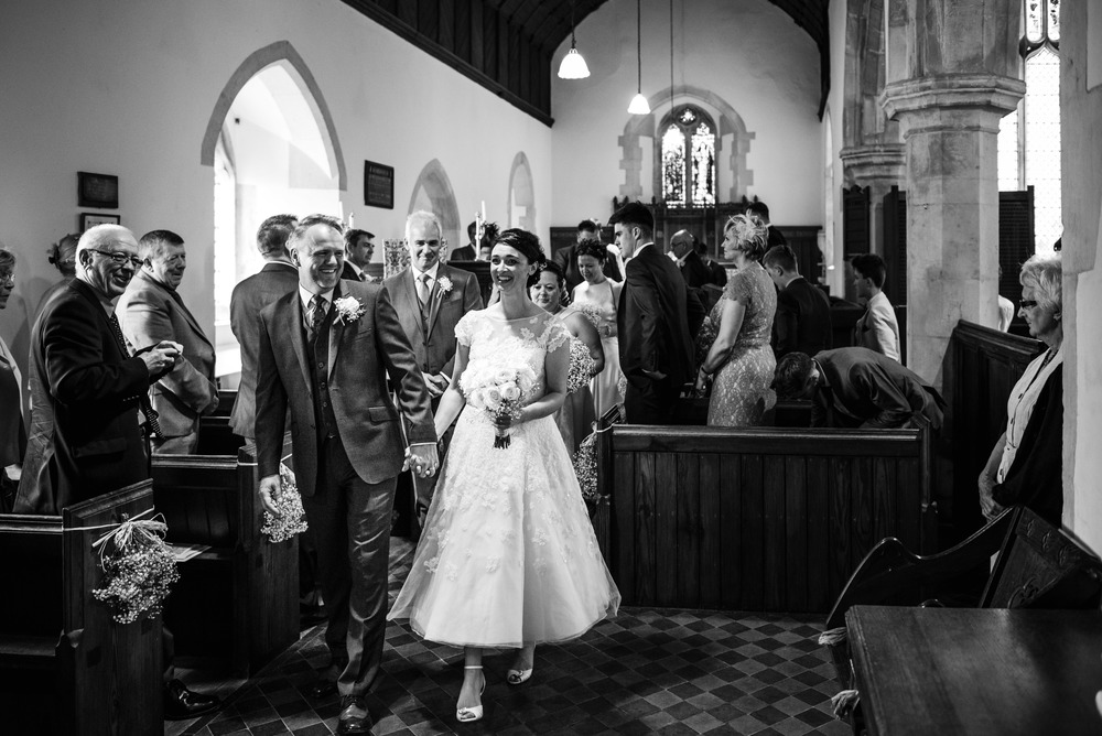 English Garden Wedding - Ian & Jill-164.jpg
