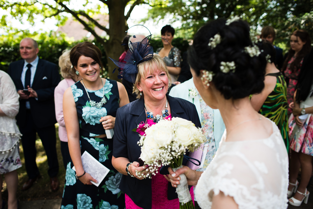 English Garden Wedding - Ian & Jill-178.jpg