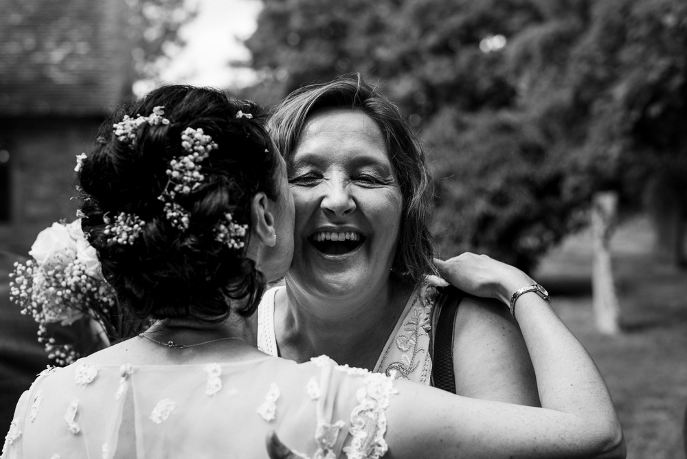English Garden Wedding - Ian & Jill-189.jpg