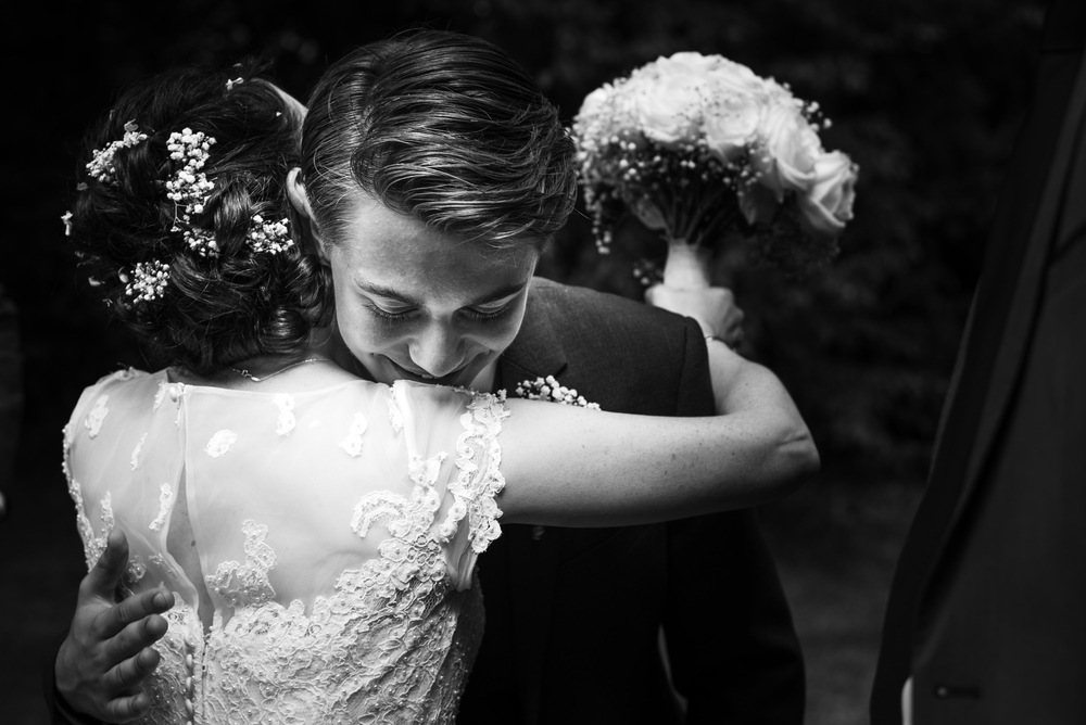 English Garden Wedding - Ian & Jill-190.jpg